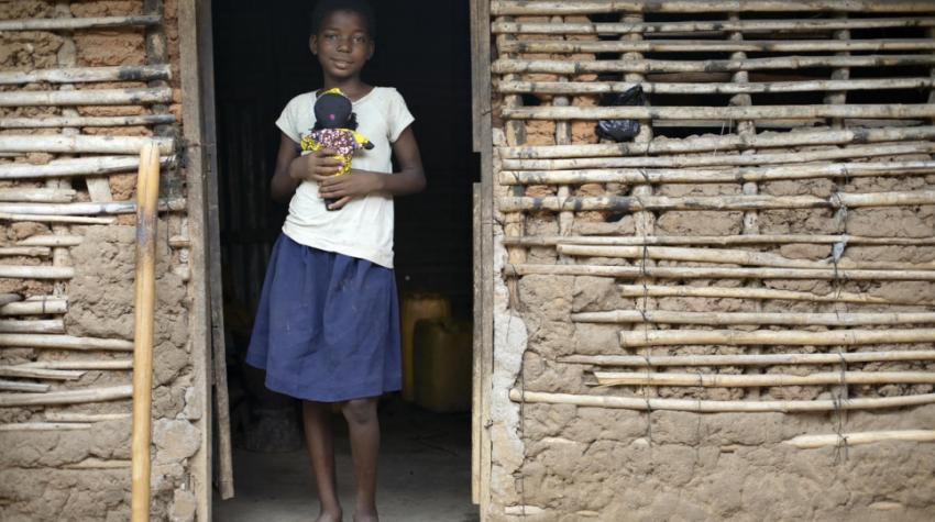 سازمان ملل متحد برای محافظت از پناهندگان و مهاجران پاسخ به کووید-۱۹ را افزایش می دهد