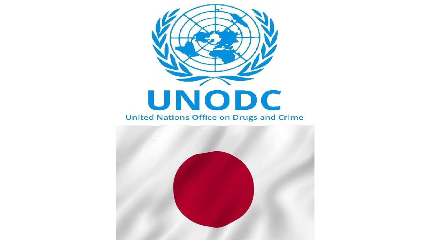 افزایش چشمگیر کشفیات مواد مخدر در فرودگاه بین المللی امام خمینی  با استفاده از بادی اسکنر اهدایی دولت ژاپن